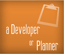 Button_developerplanner