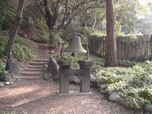Mission_Period_Bell