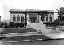 CentralLibraryCirca1920TINY