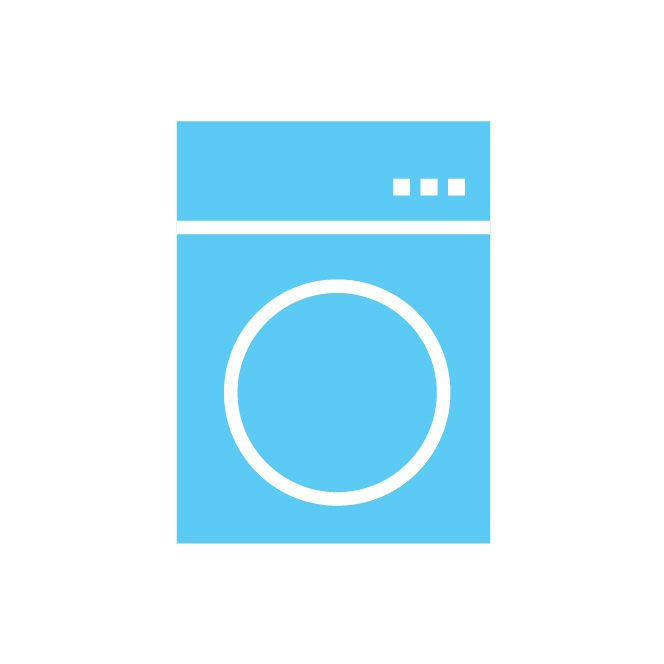 ClothesWasher