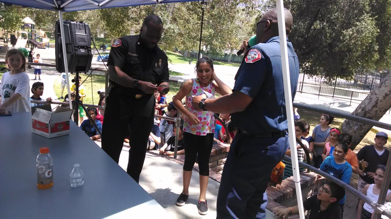 Jr. Fire Picnic May 2014 Pic11