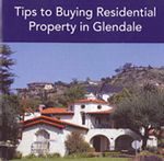 Tips to Buying Residential Property in Glendale