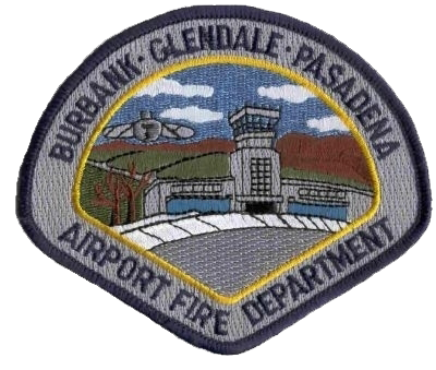 Airport FD patch