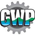 GWP_Mobile_App_Icon-114x114