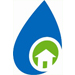 SoCal Water Smart Program