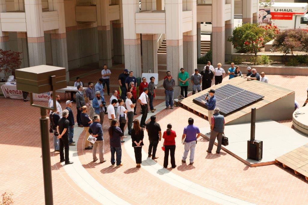AB 2188 Solar Initiative | City of Glendale, CA