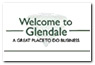 Welcome to Glendale - Business Brochure