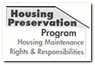 Housing Preservation Program