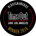 Time Out LA-Winner-2016
