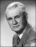 George R. Wickham 1949-1951