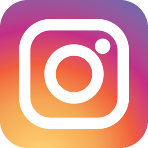 instagram_logo-new