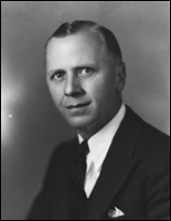 Lawrence E. Olson 1935-1937