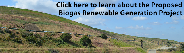Biogas website banner (small)