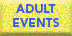 AdultEvents Button