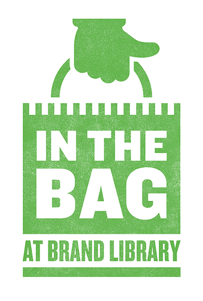 BLAC-In_the_Bag-ID-large_green_CS6