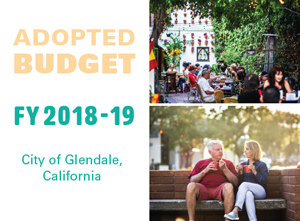 FY2018-2019-Budget_300px