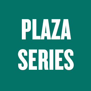 CELADON PLAZA SERIES