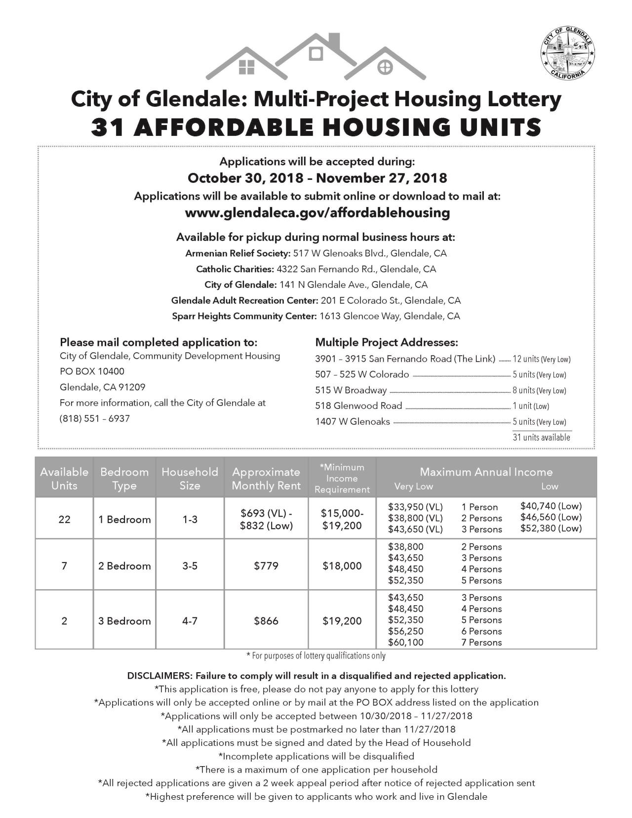 AffordableHousing_flyer2018