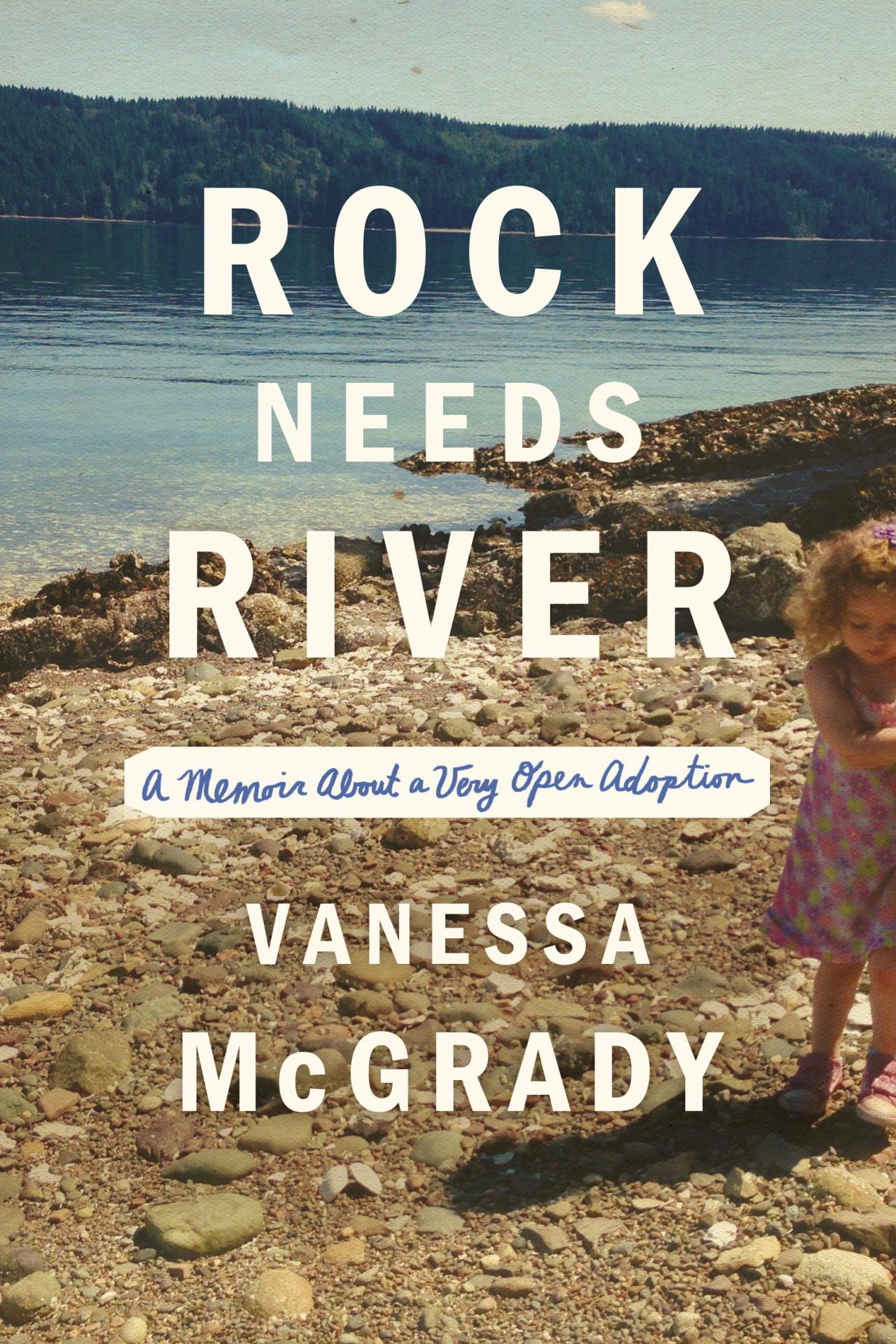 McGrady-24748-RockNeedsRiver-CV-FT_v2