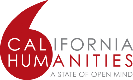 California Humanities Logo RGB web