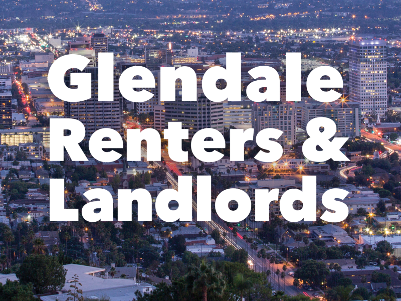 Renters&Landlords_vision