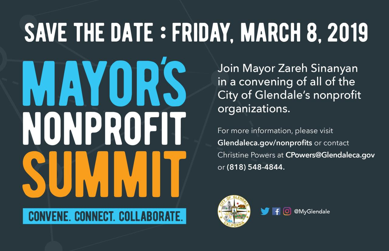 MayorsNonProfitSummit_flyer