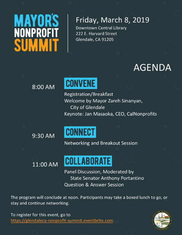 Mayor s Nonprofit Summit Agenda_web1