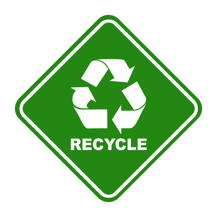 triangle_recycle copy