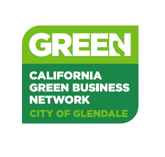 CAGreenBusinessNetwork