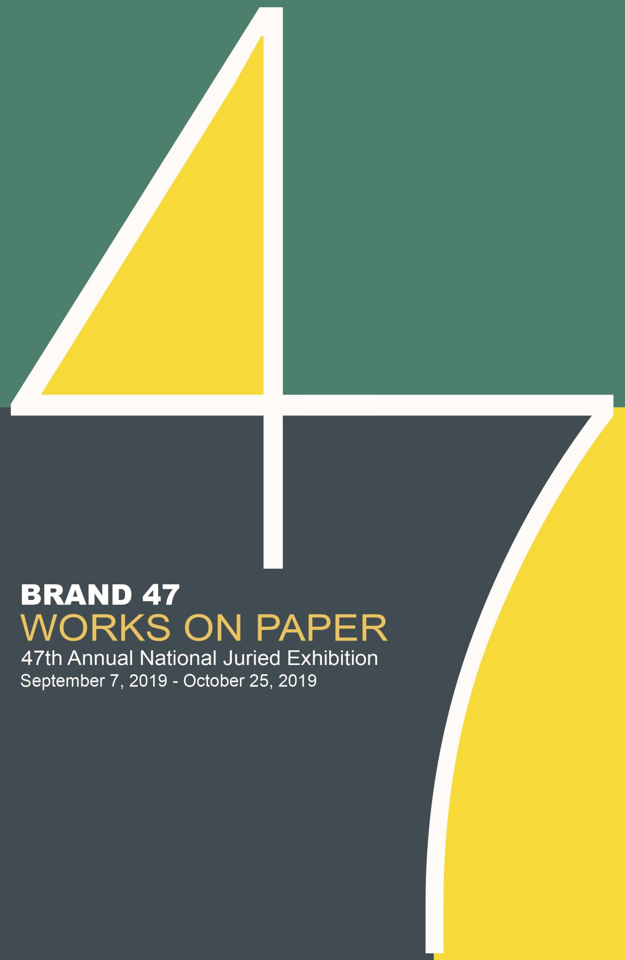 Brand47-Cover