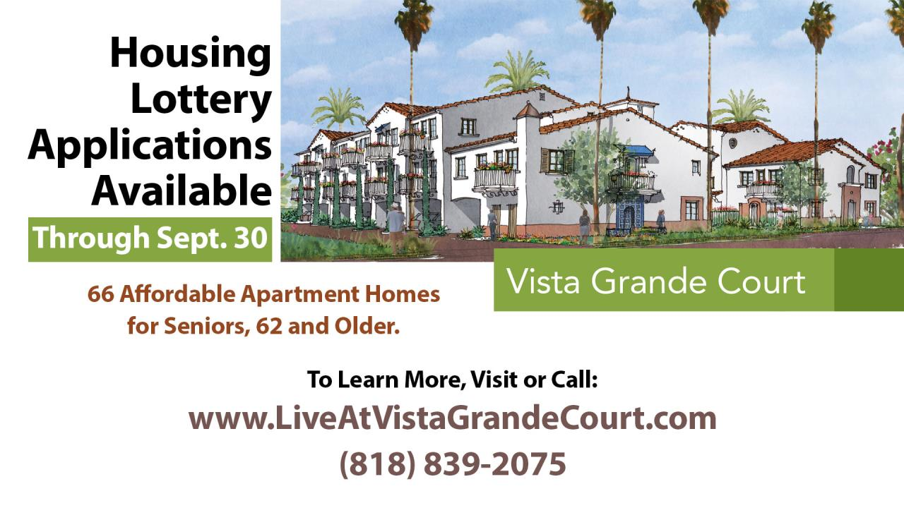 Vista Grande Lottery Applications_1080