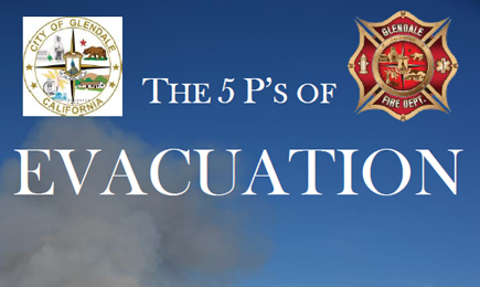 The-5Ps-of-Evacuation