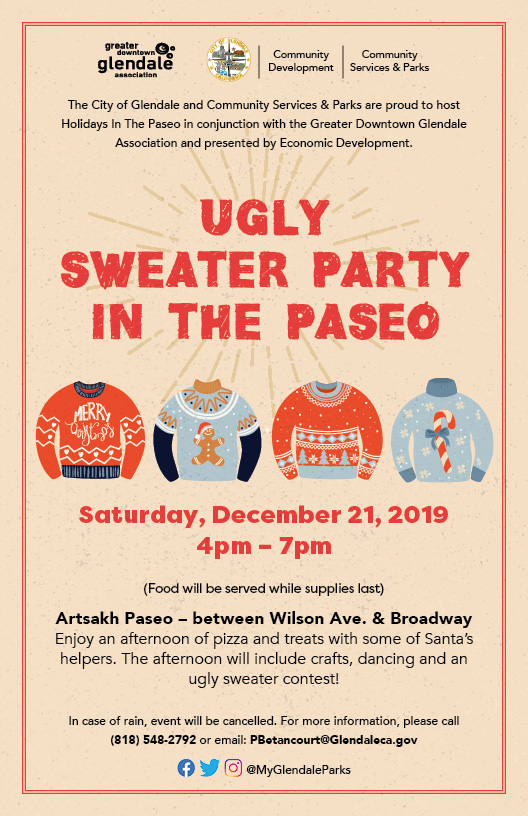 UglySweater_Party_2019