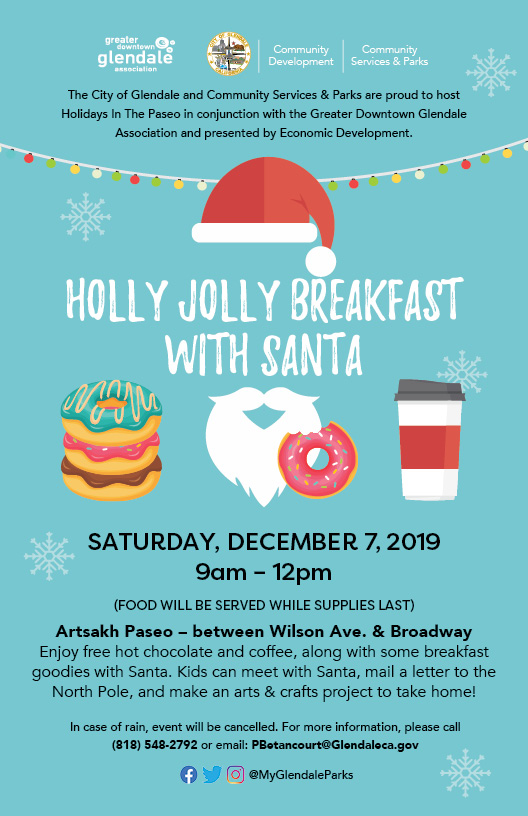 HollyJolly_Breakfast_2019