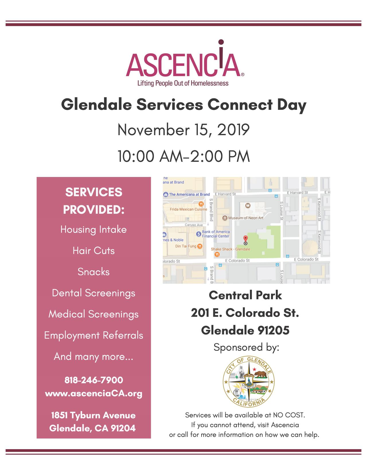 2019 Glendale Connect Day_New Glendale City Logo 10152019 (3)