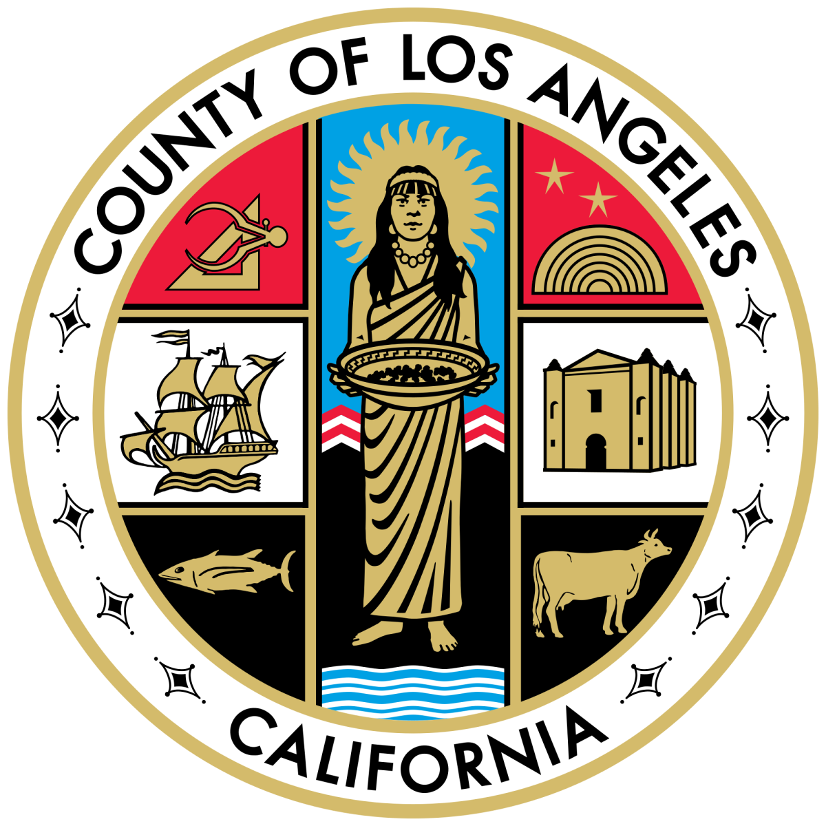 1200px-Seal_of_Los_Angeles_County,_California.svg