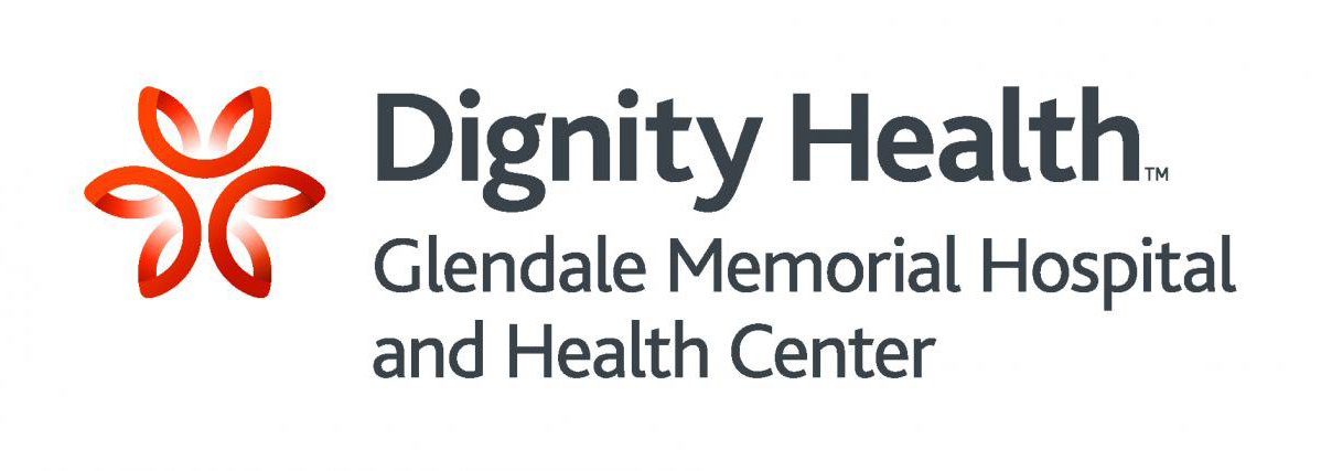 glendale_memorial_hsp_and_health_ctr_hrz_copy