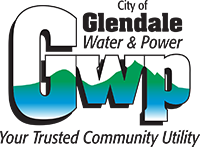 GWP logo (small png)