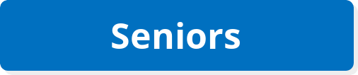 button_seniors