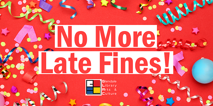 No More Late Fines July2020 1200x600
