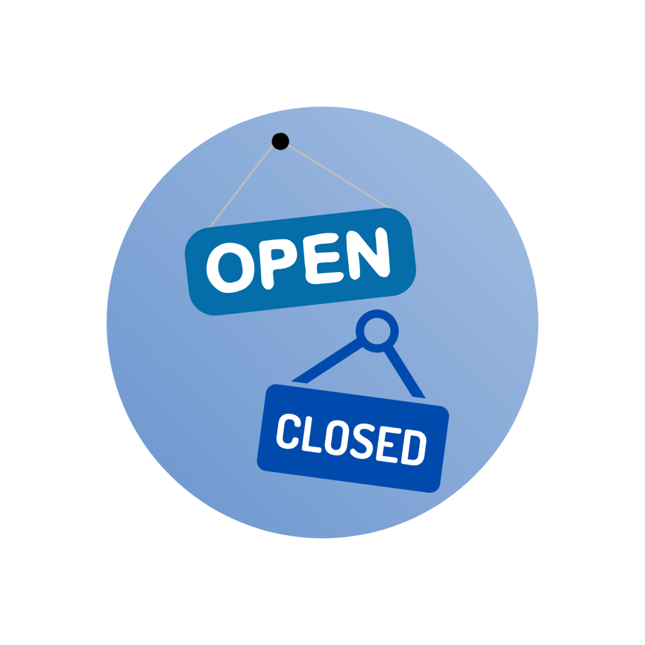 50-500154_open-closed-outdoor-open-closed-led-sign_png