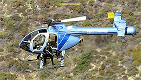 airsupportcopter