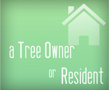 Button_treeownerresident_213px