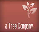 Button_treecompany