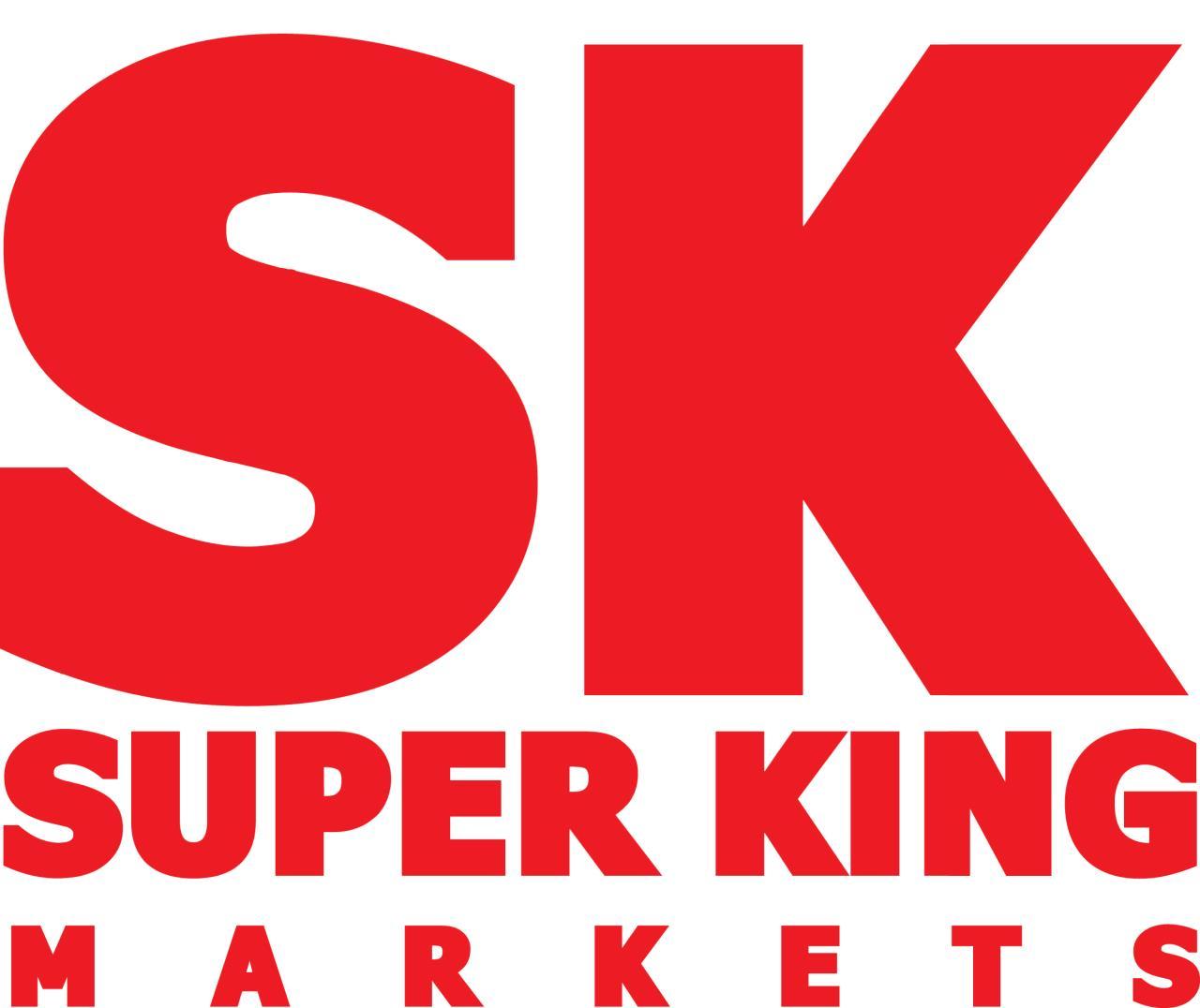 sk logo new copy