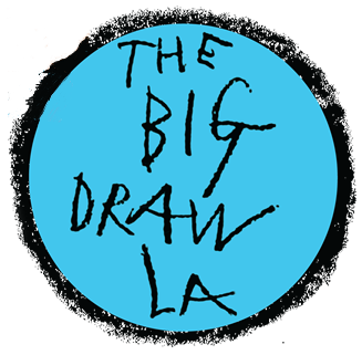 BigDrawLALogo1