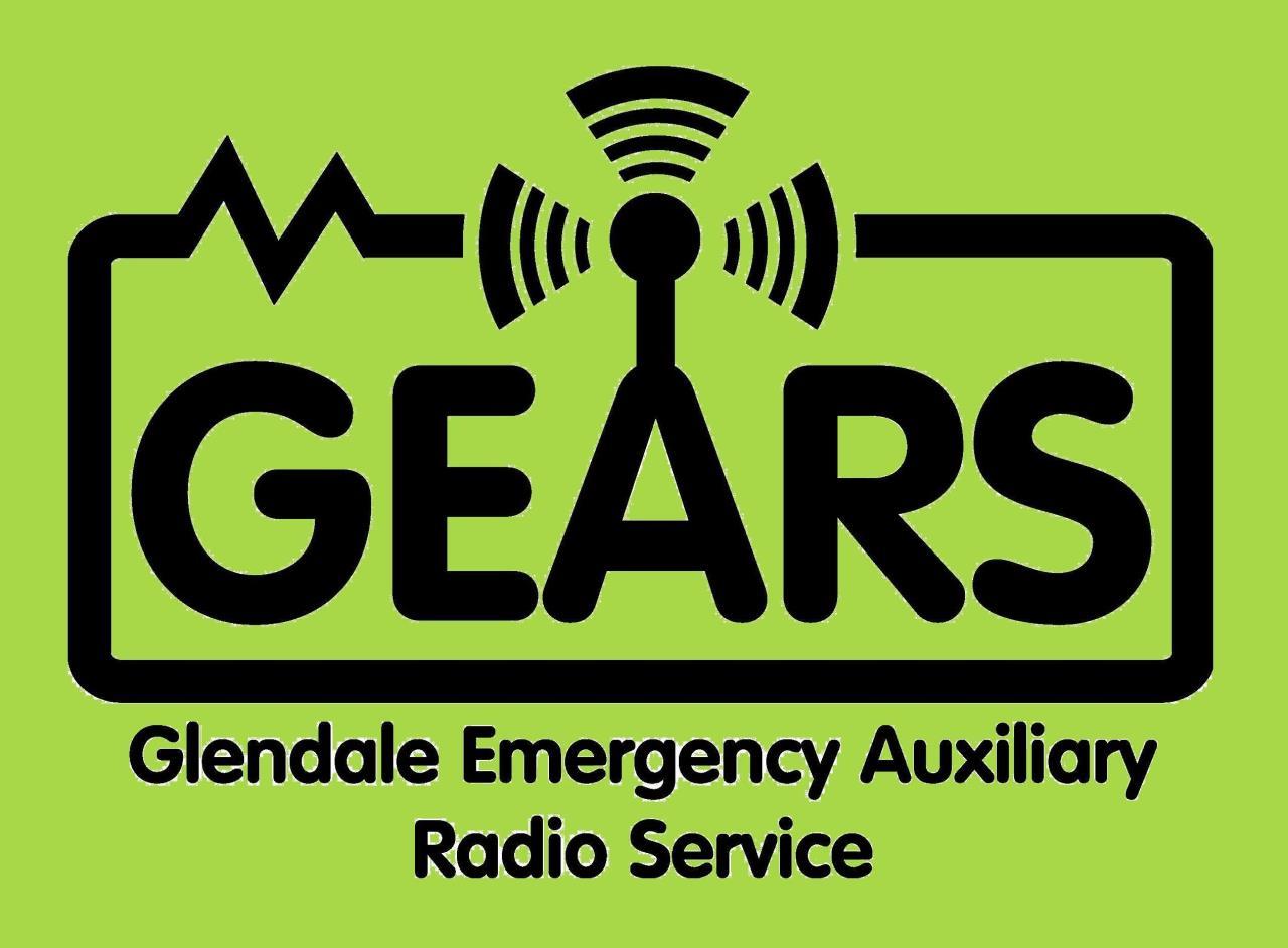 GEARS Logo Cropped