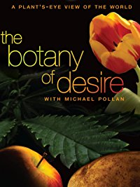 The Bontany of Desire