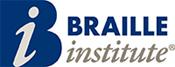 BrailleInstituteSM