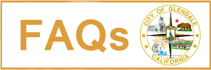 FAQs image_seal